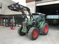Fendt 509 C Traktor