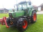 Traktor des Typs Fendt 509 C в Aitrang