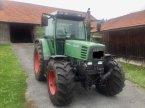 Traktor του τύπου Fendt 509 C σε Neureichenau