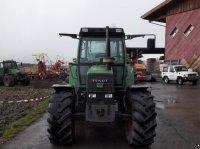 Fendt 509C Traktor