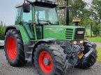 Traktor a típus Fendt 509C ekkor: Mühlau