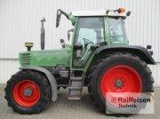 Fendt 510 C Turboshift Traktor