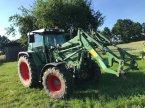 Traktor des Typs Fendt 510 C in Trappstadt