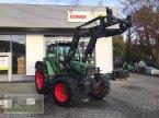 Traktor des Typs Fendt 510 C in Reinheim