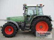 Fendt 511 C Turboshift Traktor