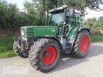 Traktor des Typs Fendt 511 C in Bad Mergentheim