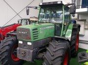 Traktor του τύπου Fendt 511 C, Gebrauchtmaschine σε Trostberg