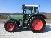 Fendt 511 FAVORIT C Traktor