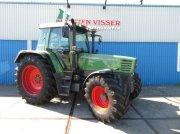 Traktor типа Fendt 511C, Gebrauchtmaschine в Joure