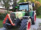 Traktor типа Fendt 511c в Niederalteich