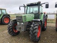 Fendt 512 C Favorit Traktor