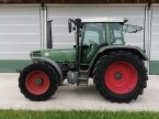 Traktor a típus Fendt 512 C ekkor: Palling