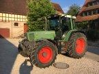 Traktor des Typs Fendt 512 C in Cadolzburg
