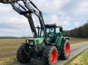 Fendt 512 C Traktor