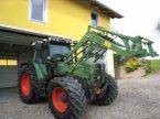 Traktor des Typs Fendt 512 C in Dorsten
