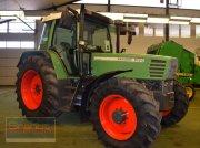 Fendt 512 CA Traktor