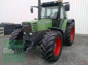 Fendt 512 FAV Traktor