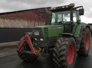 Fendt 512 Favorit Тракторы