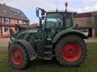 Fendt 512 PROFI Traktor