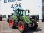 Traktor типа Fendt 512 Vario в Putzleinsdorf