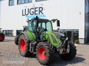 Traktor des Typs Fendt 512 Vario, Neumaschine in Putzleinsdorf