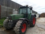 Traktor du type Fendt 512, Gebrauchtmaschine en Wargnies Le Grand