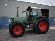 Traktor типа Fendt 512, Gebrauchtmaschine в Antwerpen