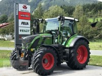Fendt 513 Vario Power Traktor