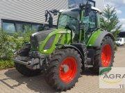 Fendt 513 VARIO S4 POWER Traktor