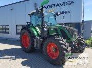 Traktor типа Fendt 513 VARIO SCR POWER, Gebrauchtmaschine в Bardowick