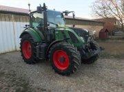 Traktor typu Fendt 513SCR, Gebrauchtmaschine w Muespach