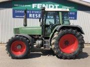 Fendt 514 C Favorit Тракторы