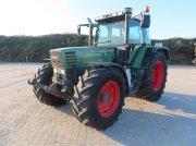 Traktor typu Fendt 514 c, Gebrauchtmaschine w Hapert