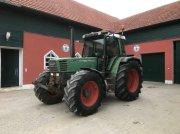 Traktor des Typs Fendt 514 C, Gebrauchtmaschine in Weilach