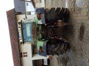 Traktor des Typs Fendt 514 C, Gebrauchtmaschine in Geisenfeld