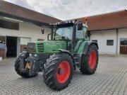 Traktor типа Fendt 514 C, Gebrauchtmaschine в Oberding
