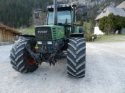 Traktor des Typs Fendt 514 C, Gebrauchtmaschine in Admont