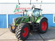 Traktor типа Fendt 514 Power S4, Gebrauchtmaschine в Joure