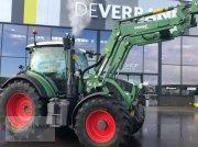 Traktor des Typs Fendt 514 ProfiPlus, Gebrauchtmaschine in Colmar-Berg