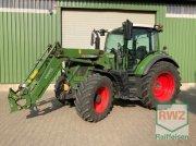 Traktor typu Fendt 514 Vario Power, Gebrauchtmaschine w Lorsch