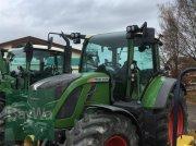 Traktor des Typs Fendt 514 Vario Power, Gebrauchtmaschine in Kleinengstingen