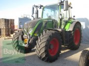 Fendt 514 VARIO S4 PROFI Traktor