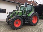 Traktor des Typs Fendt 514 Vario S4 Profi, Gebrauchtmaschine in Plattling