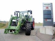 Fendt 514 Vario S4 Тракторы