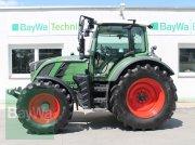 Traktor des Typs Fendt 514 Vario SCR Power, Gebrauchtmaschine in Straubing