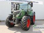 Traktor des Typs Fendt 514 VARIO SCR PROFI in Olfen