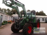 Fendt 514 VARIO SCR PROFI Tractor