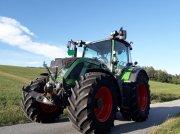 Traktor des Typs Fendt 514 Vario SCR Profi, Gebrauchtmaschine in Waldkirchen