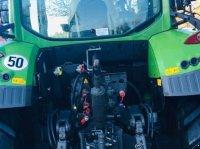 Fendt 514 Vario SCR Traktor