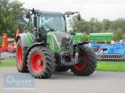 Fendt 514 Vario TMS Тракторы